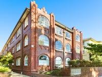 3/3 Elanora Street, Rose Bay, NSW 2029