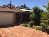 5 Conway Street, Wyalong, NSW 2671
