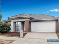 161 Warralily Boulevard, Armstrong Creek, Vic 3217