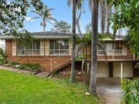 2 McAndrew Crescent, Mangerton, NSW 2500