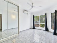 7/20 Forrest Pde, Bakewell, NT 0832