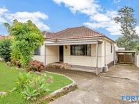 145 & 145A Wentworth Avenue, Wentworthville, NSW 2145