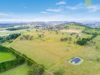1 Toohey Road, Caniaba, NSW 2480