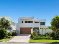 3 North Point Avenue, Kingscliff, NSW 2487