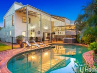 75 Channel Street, Cleveland, Qld 4163