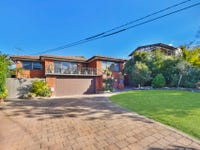 25 Dareen Street, Beacon Hill, NSW 2100