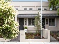 8B Manchester Street, Dulwich Hill, NSW 2203