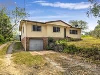 910 Rodeo Drive, Tewinga, NSW 2449