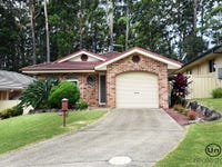 24 Aquamarine Drive, Toormina, NSW 2452