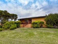 2 Gumbirra Court, Mount Gambier, SA 5290