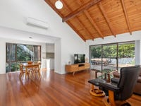2/71 Combine Street, Coffs Harbour, NSW 2450