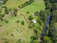 1522 Pappinbarra Road, Hollisdale, NSW 2446