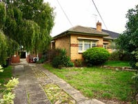 58 Manton Road, Clayton, Vic 3168