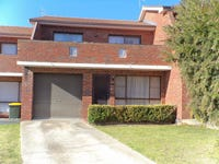 25/23 Newton Street, Goulburn, NSW 2580
