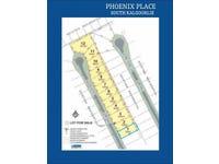 13 Phoenix Place, South Kalgoorlie, WA 6430