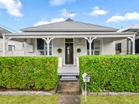 3 Hamilton Street, Hamilton North, NSW 2292