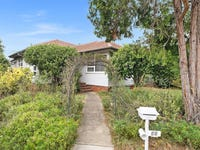 53 North Road, Ryde, NSW 2112
