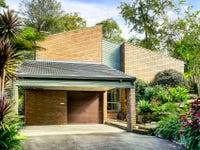 41A Woodvale Avenue, North Epping, NSW 2121