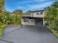12 The Peninsula, Killarney Vale, NSW 2261