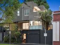 349 Canterbury Road, St Kilda West, Vic 3182