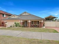 85 Maryfields Drive, Blair Athol, NSW 2560