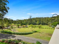 65 Mystery Road, Guanaba, Qld 4210