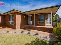 3 Kiesling Drive, Narrandera, NSW 2700