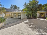 49 Barney Street, Kiama, NSW 2533