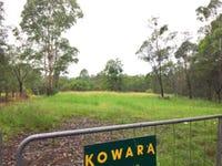 99, Bril Bril Road, Rollands Plains, NSW 2441