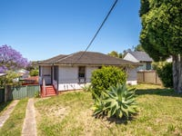 8 Poplar Place, Gateshead, NSW 2290