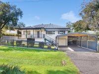 1 Oakley Avenue, East Lismore, NSW 2480