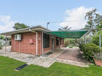 26 Carstens Crescent, Wagaman, NT 0810