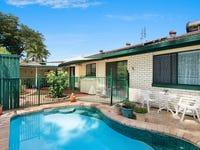 5 Lalina Avenue, Tweed Heads West, NSW 2485