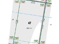 Lot 47, 48 Wallum Street, Karawatha, Qld 4117