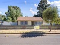 11 Armstrong Avenue, Parafield Gardens, SA 5107