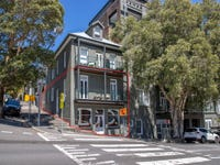 1/113 King Street, Newcastle, NSW 2300