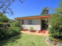 15 Hoffman Drive, Swanhaven, NSW 2540