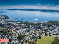 5 Lamandra Crescent, Nelson Bay, NSW 2315