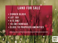 Lot 165, Wongawilli Road, Wongawilli, NSW 2530