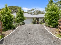11 Grand View Drive, Ocean View, Qld 4521
