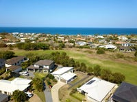 8 Brandon Court, Coral Cove, Qld 4670