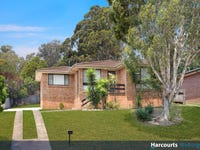 13 Warwick Street, Berkeley, NSW 2506