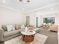 58 Scarborough Street, Monterey, NSW 2217
