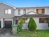 2/53 Livingstone Street, Belmont, NSW 2280