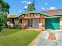 248/125 Hansford Rd, Coombabah, Qld 4216