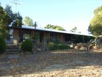 64 Avro Anson Road, Mokine, WA 6401
