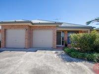 4/11-19 Stanton Drive, Raworth, NSW 2321