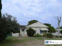 24 Edinburgh Drive, Taree, NSW 2430