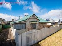 83 Lambeth Street, Glen Innes, NSW 2370