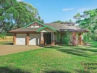 6 Parklands Glade, Balmoral, NSW 2571